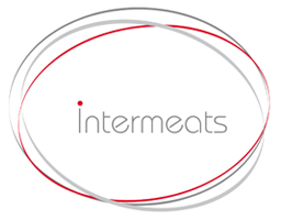 Intermeats logo