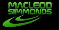 Macleod Simmonds old logo