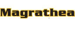Magrathea old logo